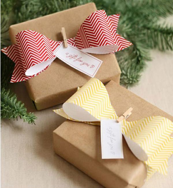 Необычные новогодние подарки, которые вы сможете сделать своими руками - лайфхакер