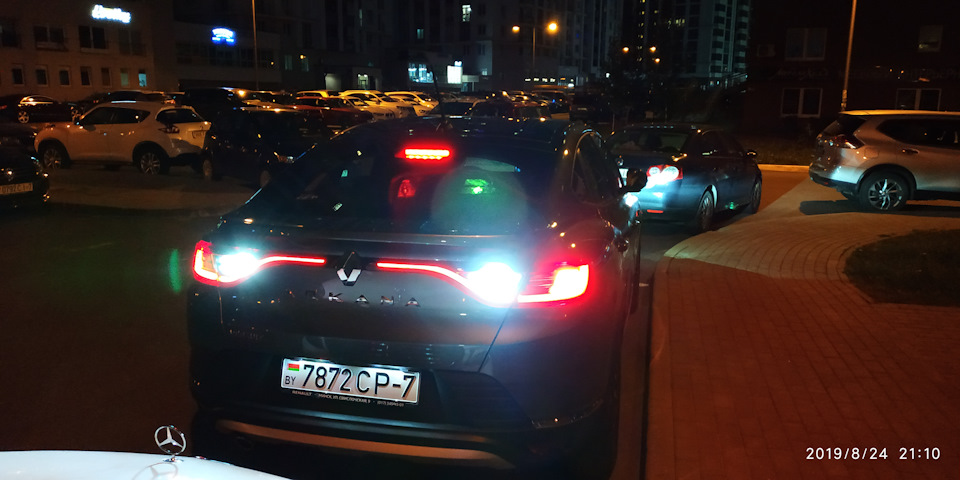 От чего зависит срок службы автолампочки: способ прогноза долговечности автомобильных ламп