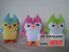 Как сделать зверей, птиц и украшения из ниток? игрушка из полиэтилена «птенец модульное оригами птенчик пошаговая инструкция
