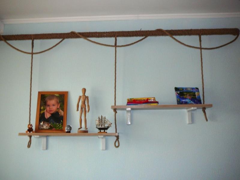 Чем закрыть трубы отопления в комнате: шесть самых простых способов – 33 фото