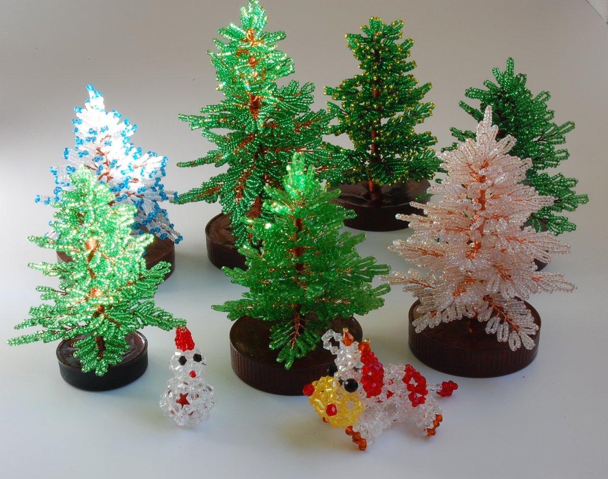 Снежинки из бисера своими руками схемы. схемы снежинок из бисера. #1 новогодний кулон снежинка: делаем украшения своими руками, мк