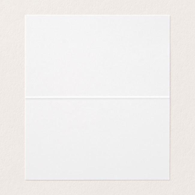 Рассадочные карточки на свадьбу, как их сделать самостоятельно