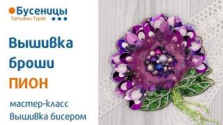 За мастер-класс - 150 рублей