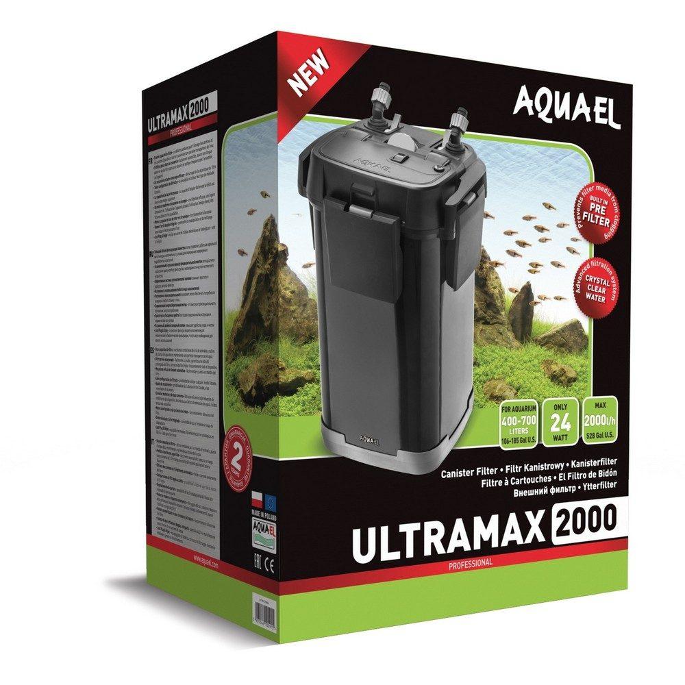 Фильтр для круглого аквариума: лучшие производители внутренних, внешних и донных очистителей для маленького объема на 5, 7, 10 и 20 литров