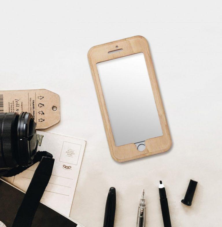 Как сделать чехол для телефона своими руками, 15 идей с мастер-классом