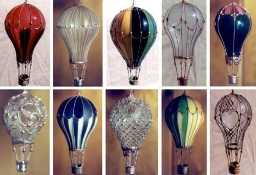 Поделки из лампочек своими руками: мастер-классы и лучшие идеи