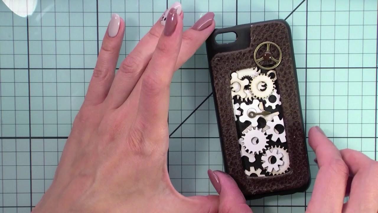 Чехол для телефона своими руками — 115 фото идей как и из чего сделать стильный, удобный и функциональный чехол