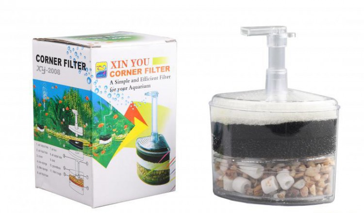 Внутренние фильтры для аквариума (34 фото): самые лучшие аквариумные фильтры с аэрацией, модели для аквариума 200 литров. как уменьшить течение? как правильно установить?
