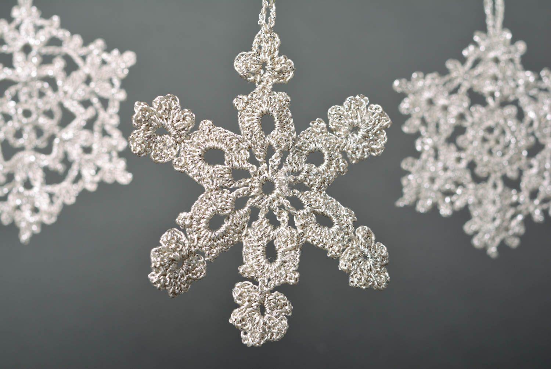 Снежинки своими руками на новый год из бумаги легко и быстро, объемные 3д, из разных материалов. новые легкие снежинки руками ребенка | жл