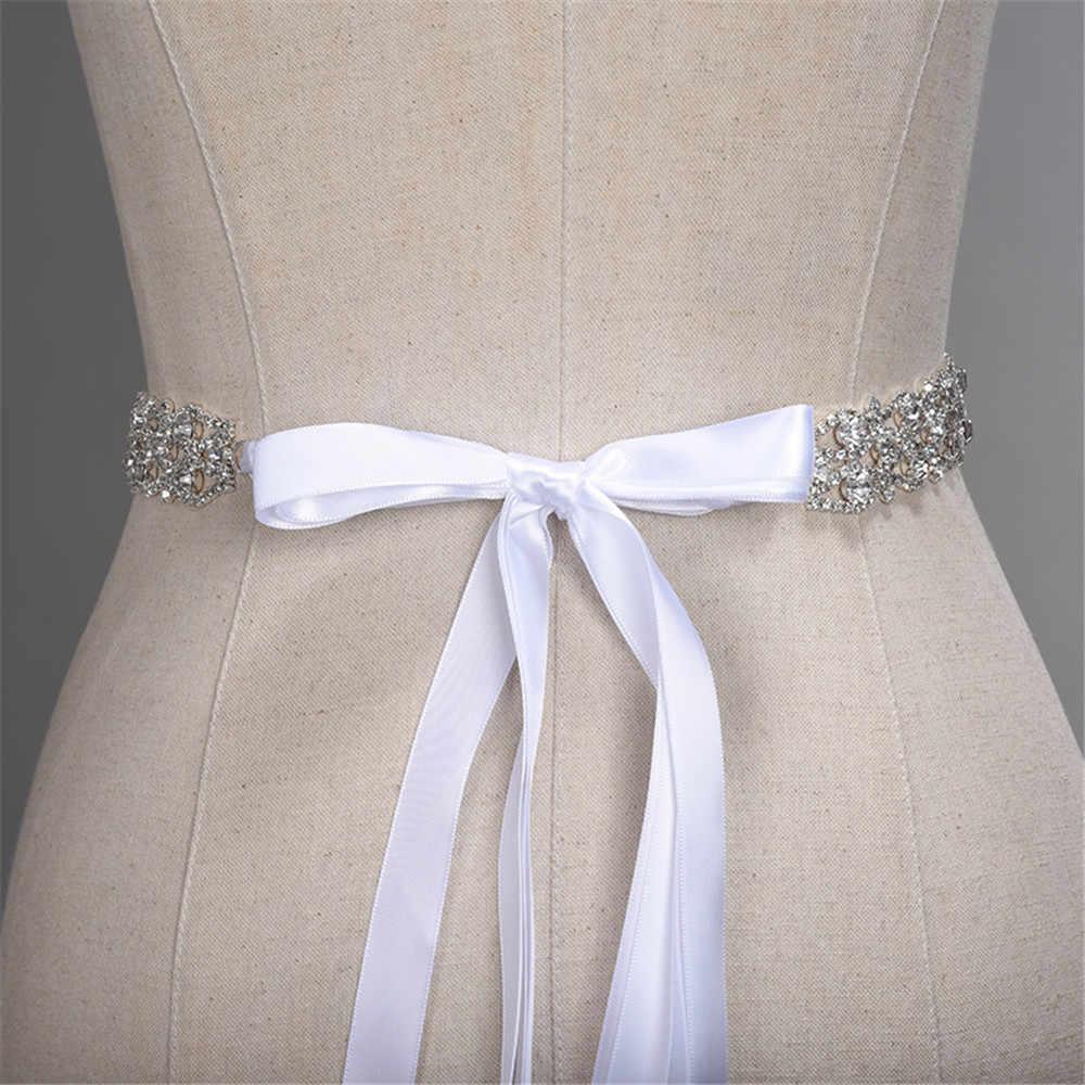 Пояс для платья своими руками из ткани: способы пошива