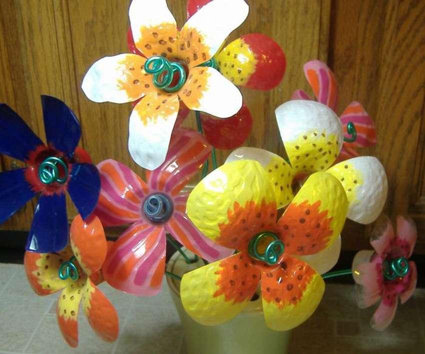 Флористика для начинающих пошагово. сборка букетов, обучение декора, фото, видео-уроки
