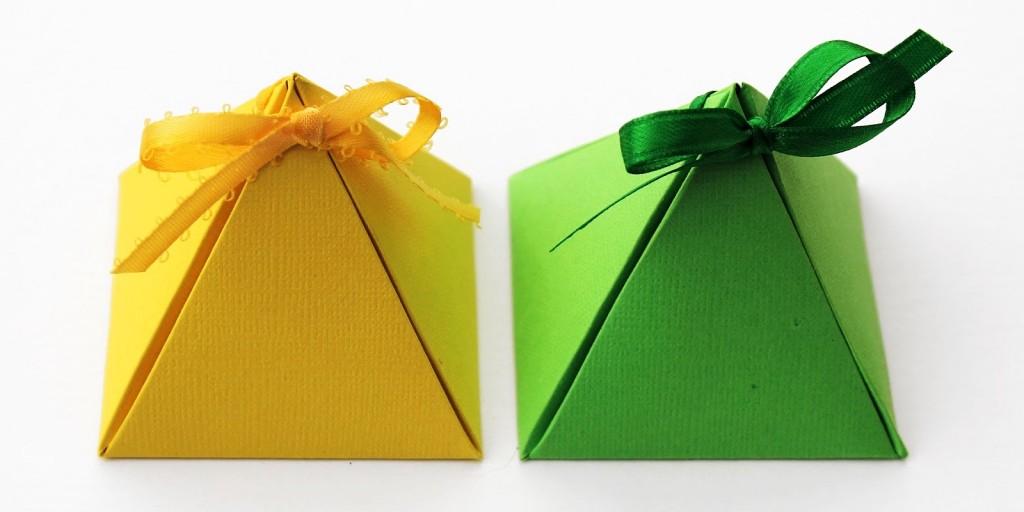 Как красиво упаковать подарок своими руками? +75 фото идей