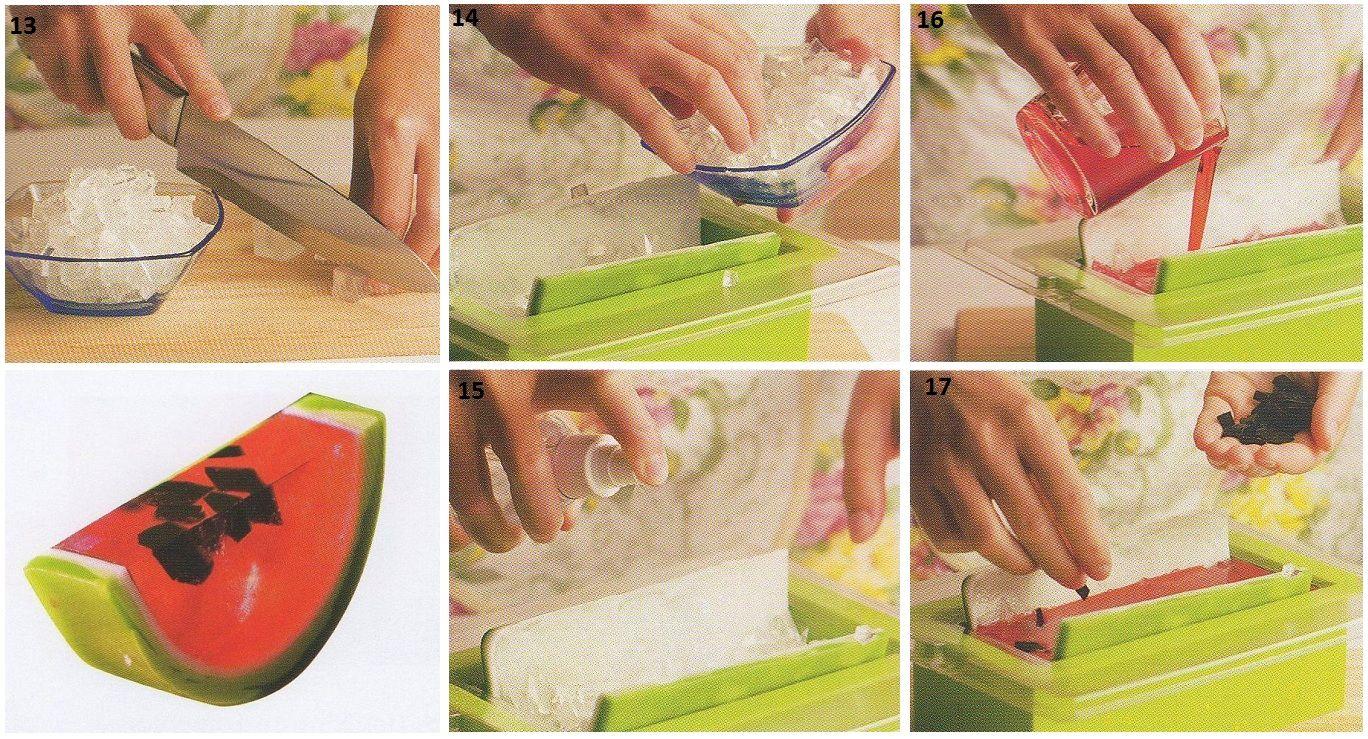 Домашнее мыло с нуля: рецепт. мыло ручной работы: мастер-класс