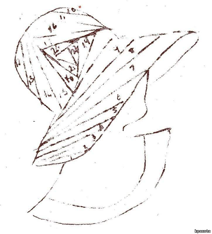 Айрис фолдинг для начинающих: пошаговый мастер-класс, схемы и шаблоны. как делать сову и другие поделки в технике айрис фолдинг?