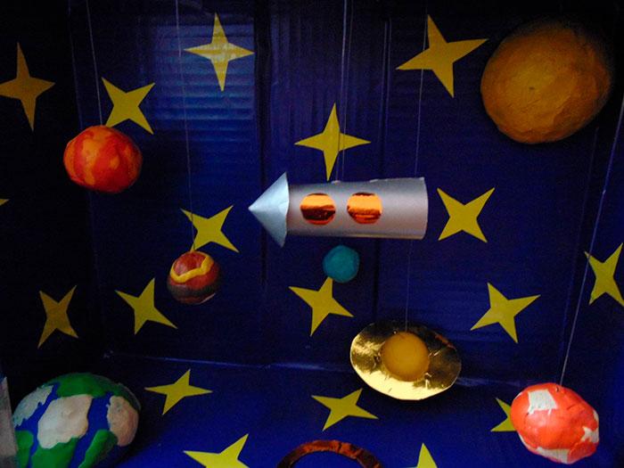Как сделать ракету из картона своими руками поэтапно: фото, шаблоны как сделать ракету из картона своими руками поэтапно: фото, шаблоны