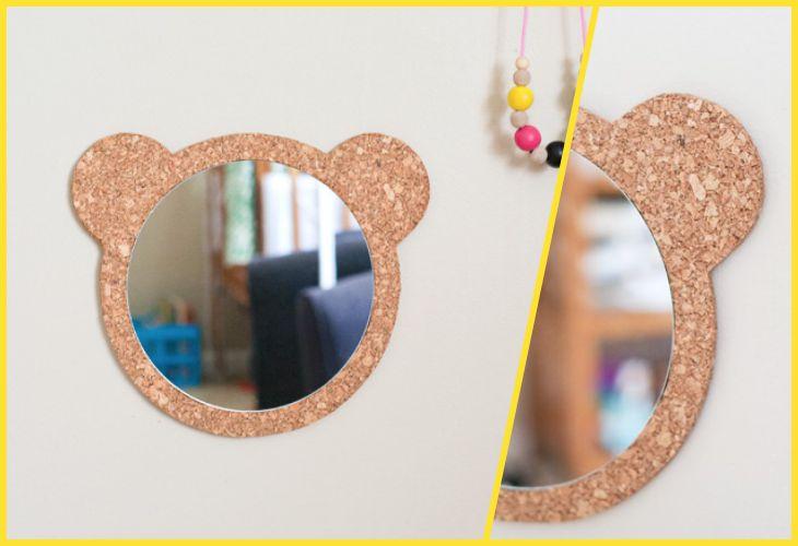 Восстановление зеркал. вдыхаем жизнь в старое зеркало. почему услуга по реставрации выгодна
