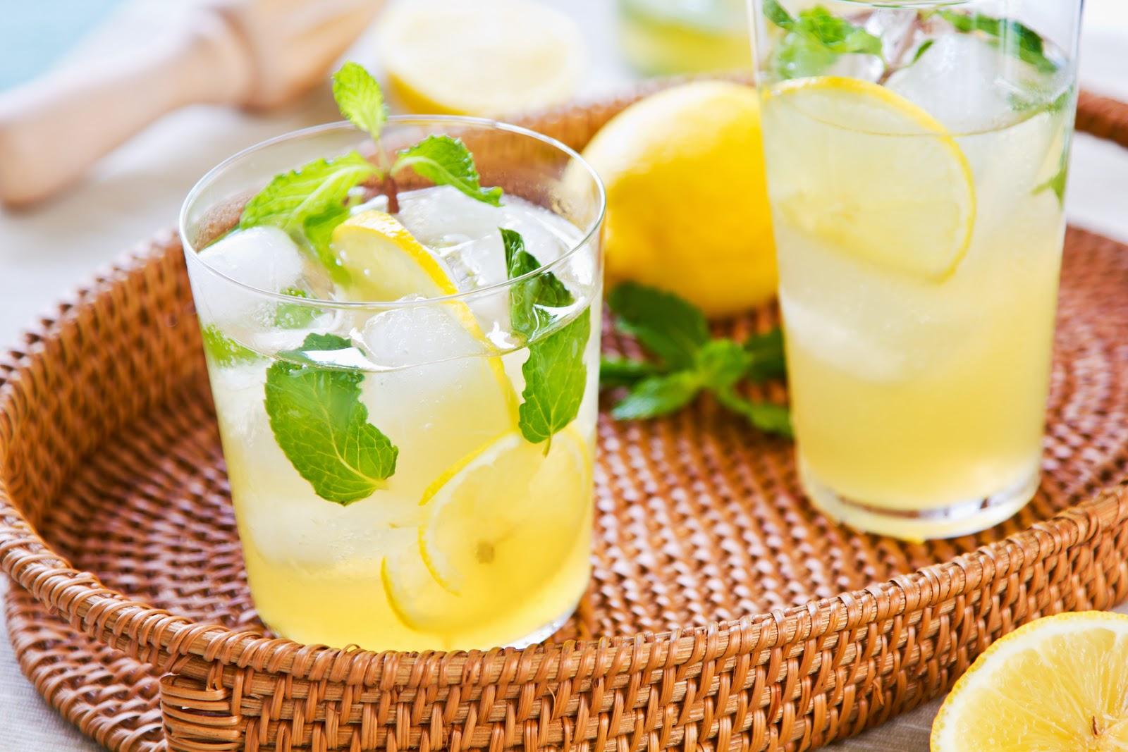Как охладить напитки и продукты на природе: обходимся без холодильника