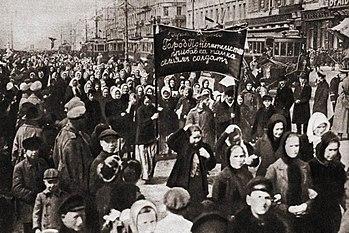 8 марта: история праздника, традиции, идеи подарков и многое другое