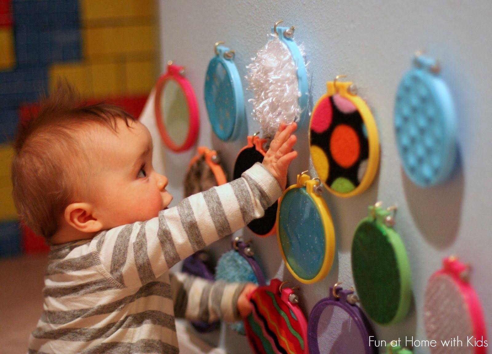 Развивающие занятия для детей 3 лет чем занять ребенка дома
