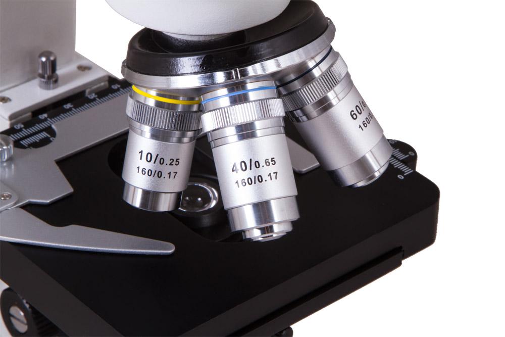 30 лучших микроскопа с алиэкспресс. обзор и рейтинг