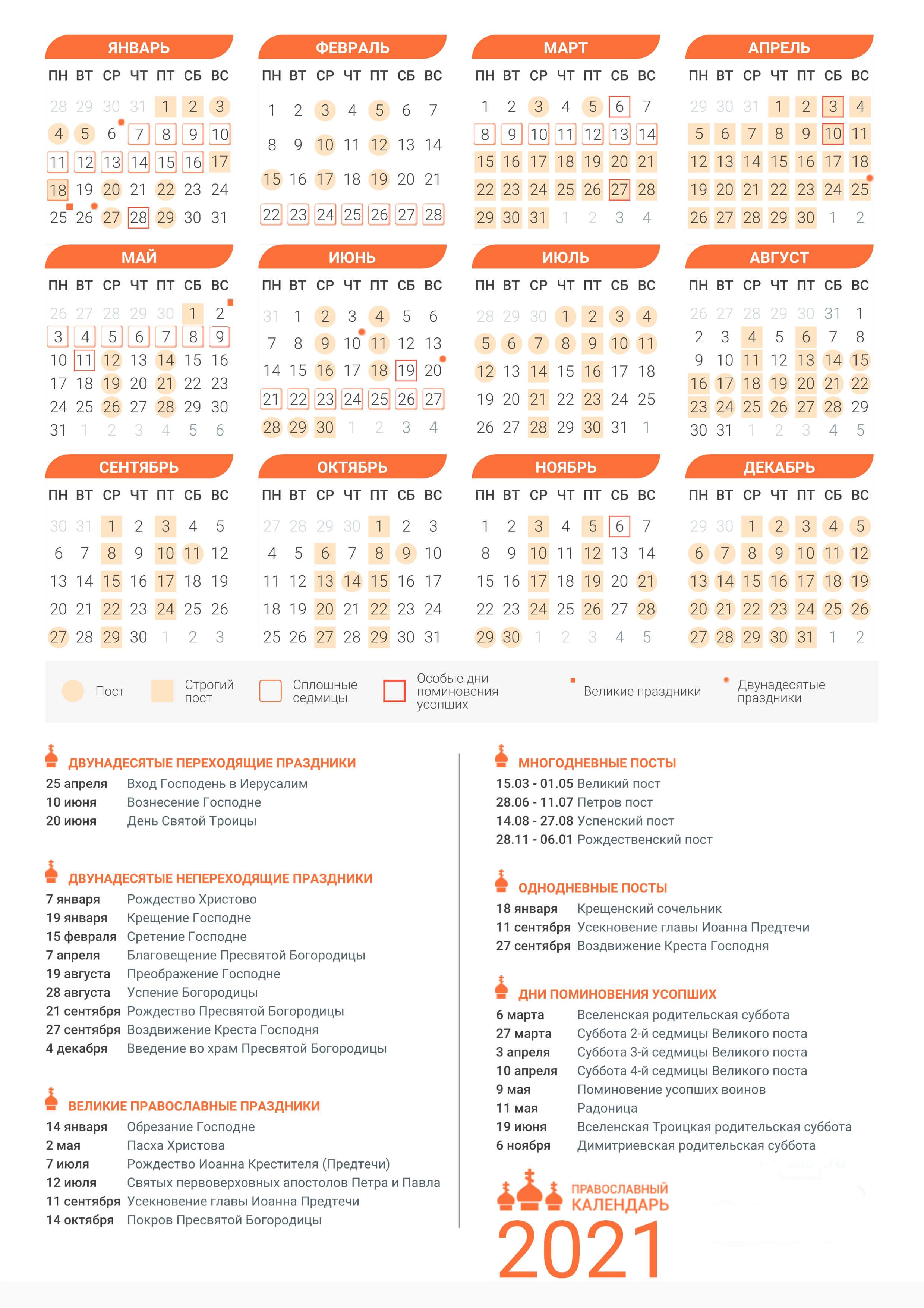 1 мая, праздник весны и труда – первомай