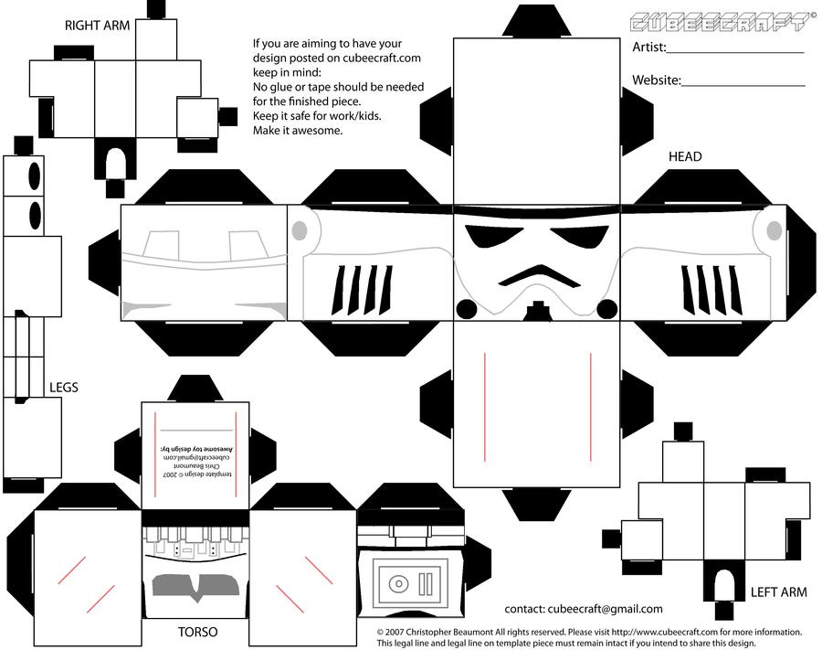 Как сделать трансформера из бумаги своими руками: оригами или разверстка