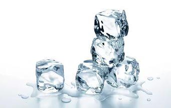 Как сделать так, чтобы лед долго не таял - wikihow