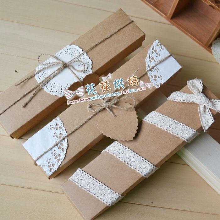 Как красиво оформить подарок - советы по выбору упаковки, фото идеи украшений