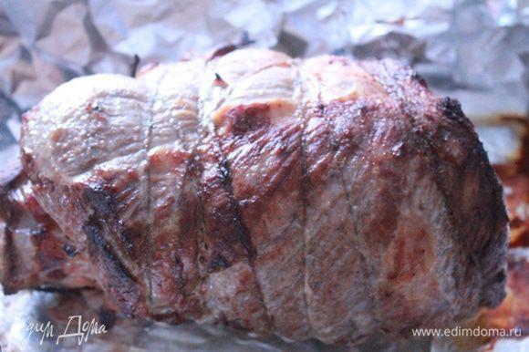 Простые рецепты консервирования мяса и субпродуктов на зиму