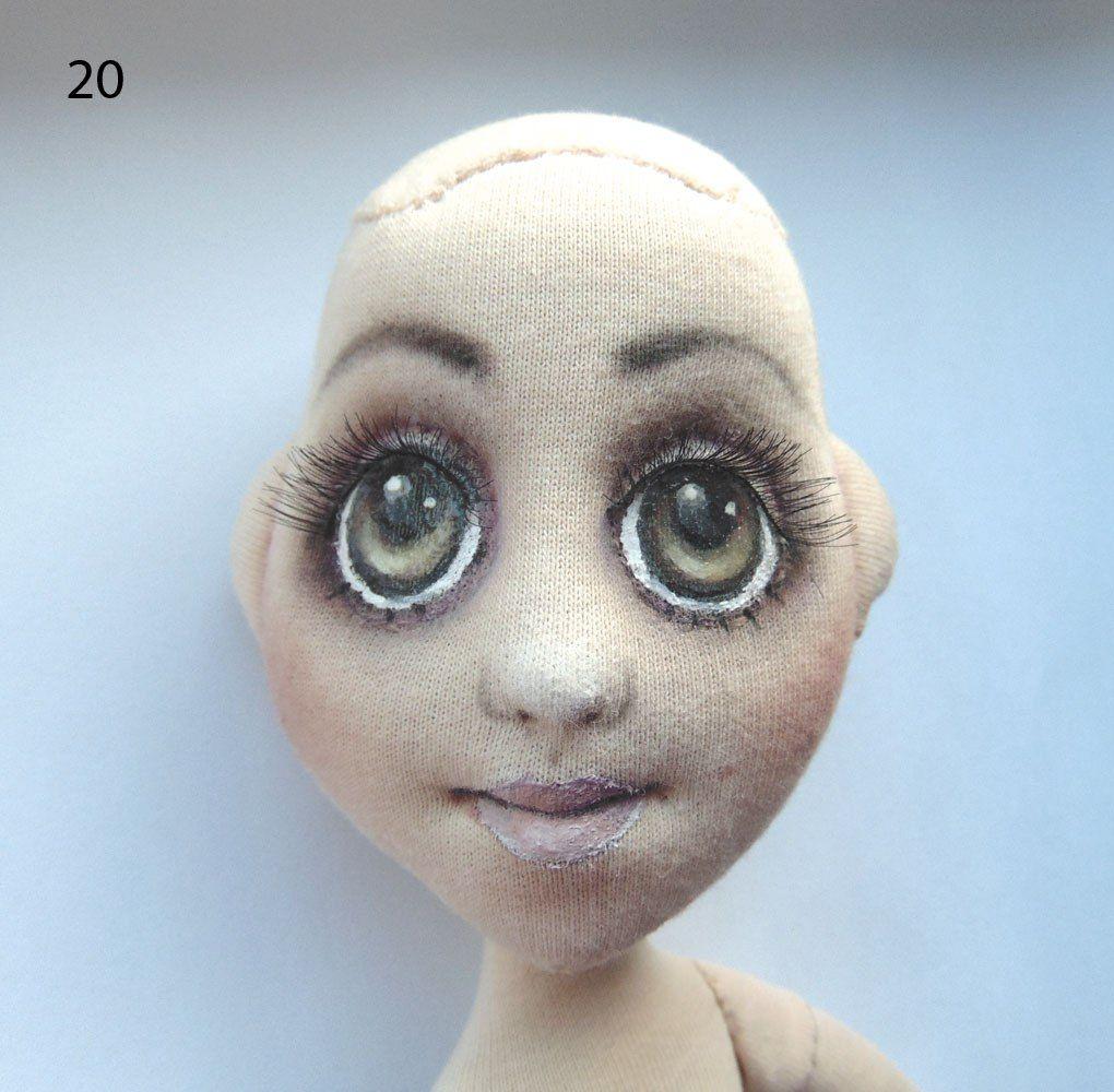 Оберег баба-яга: значение куклы в доме, а также как сделать своими руками и как активировать?