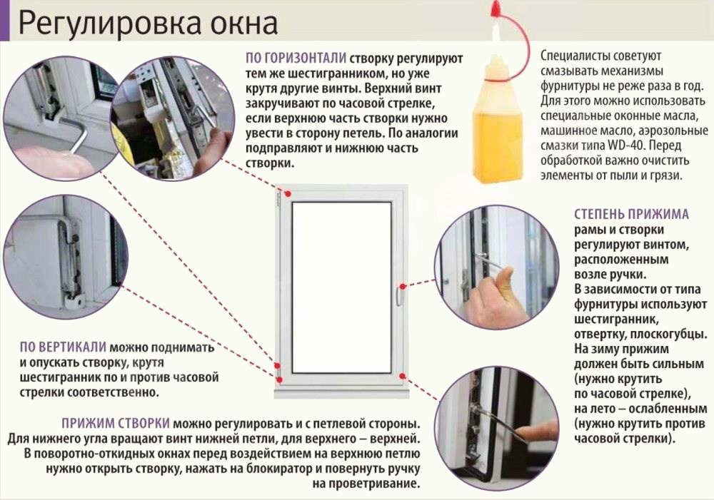 ᐉ ремонт двери с применением панелей пвх - своими руками -