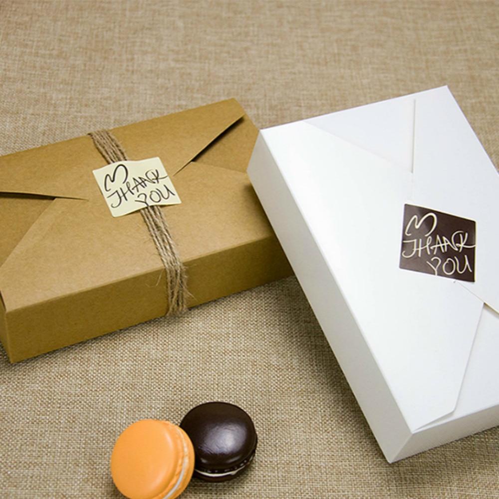 Как сделать коробку для подарка? подарочные коробки своими руками :: syl.ru