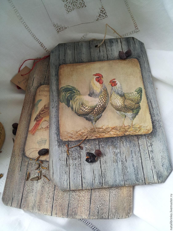 Декор предметов декупаж декупаж досочек - с подробностями краска салфетки