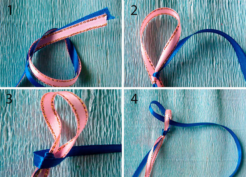 Как сделать браслет - 115 фото и пошаговый мастер-класс изготовления браслетов