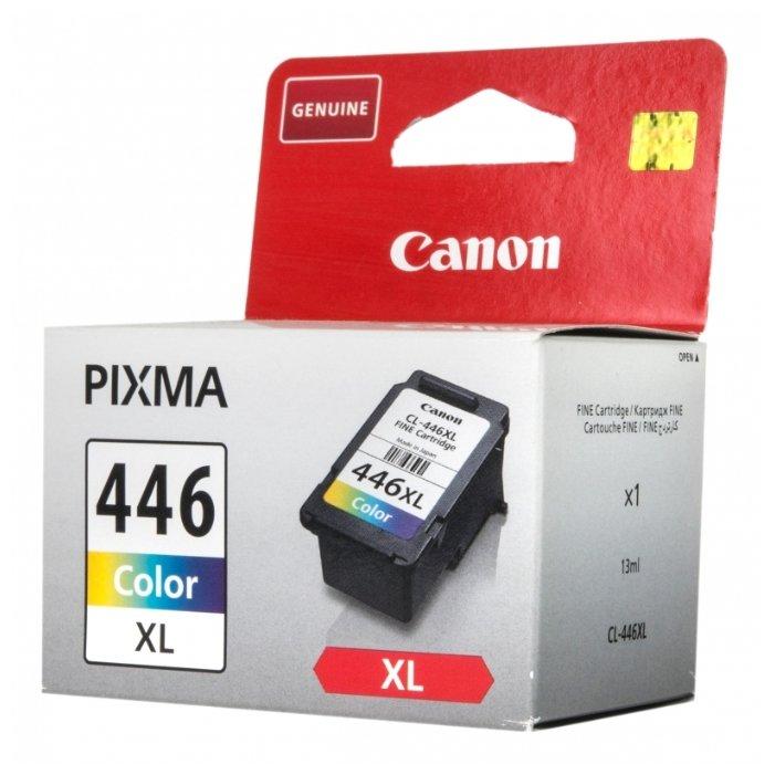 Как заправить картридж принтера: черный, цветной, лазерный и струйный