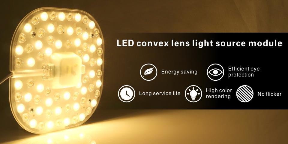 Расчет освещенности помещения светодиодными лампами