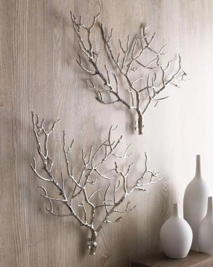 Отделка углов в квартире: оформление интерьера декоративными уголками
