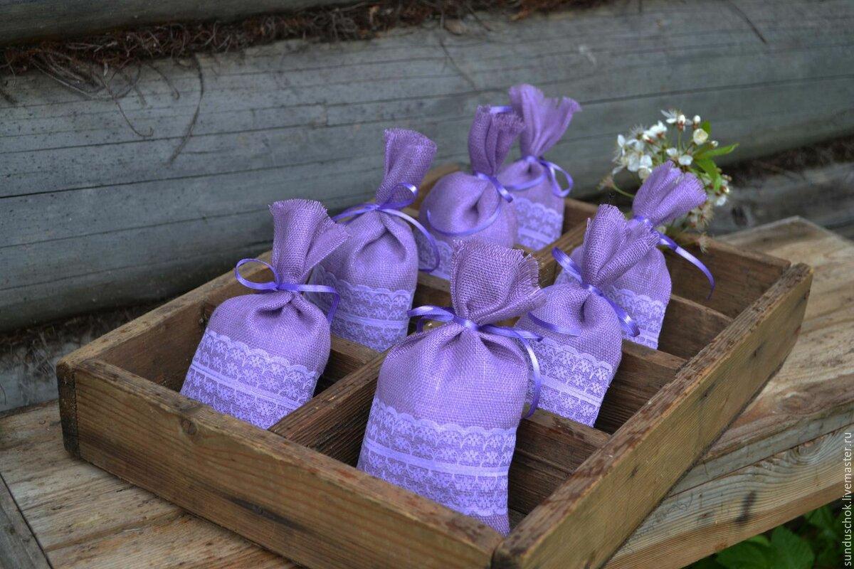 Что такое саше, и как выбрать качественное саше с лавандой? красивые саше для своими руками