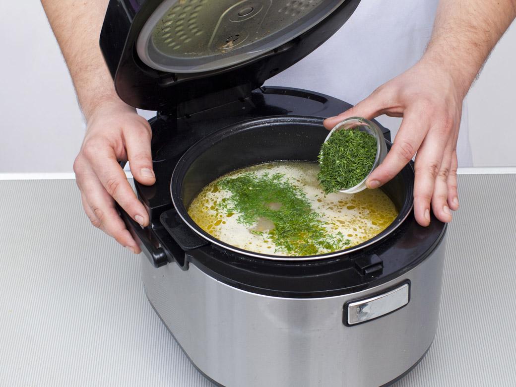 Куриный суп в мультиварке - проверенные рецепты. как правильно и вкусно приготовить куриный суп в мультиварке. - автор екатерина данилова - журнал женское мнение