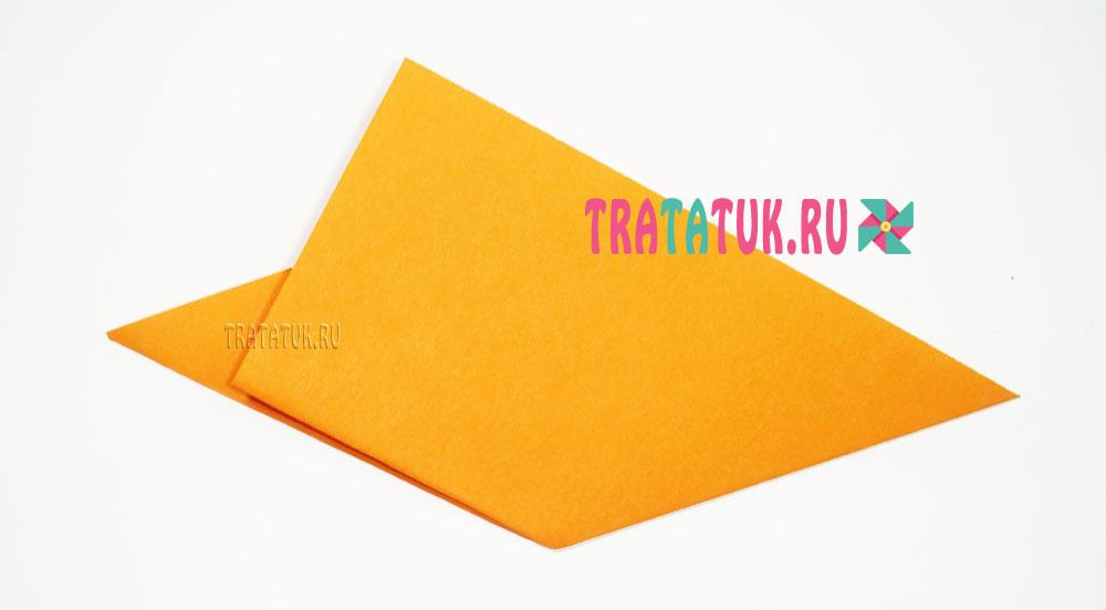 Оригами улитка из бумаги своими руками: схема улитки с ракушкой из цветной бумаги, шаблоны для аппликации