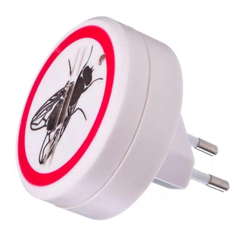 Отпугиватель комаров: как выбрать и сделать своими руками