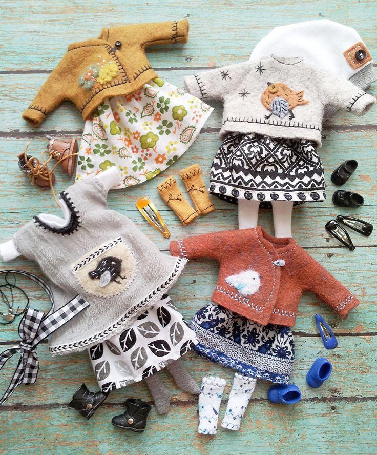 Одежда для куклы: мастер-класс. выкройки и советы по шитью. как шить платье и юбку для куклы
