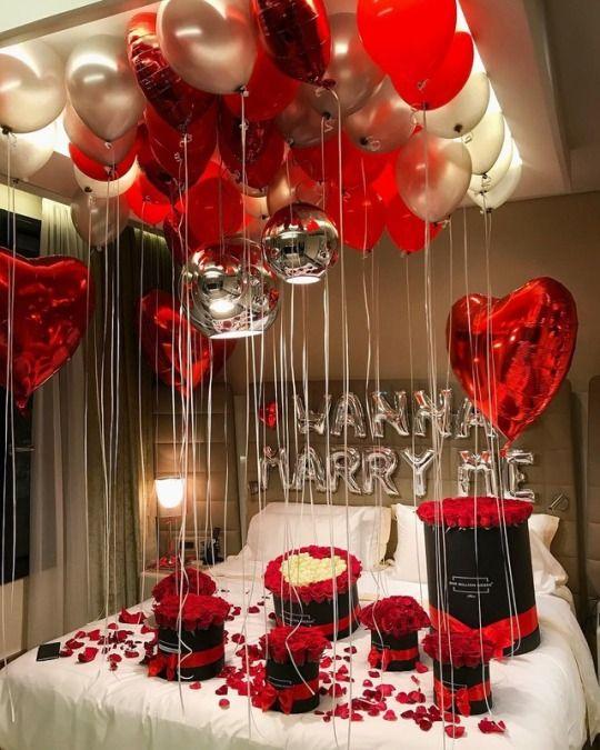 200 идей - что подарить на день влюбленных в тарифкин.ру 200 идей - что подарить на день влюбленных в