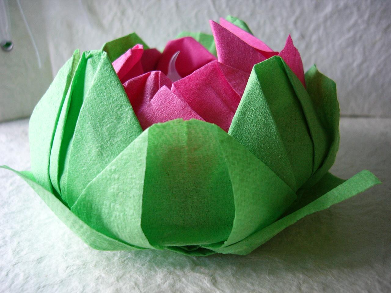 ᐉ цветы из салфеток на ветку своими руками. бумажное искусство: учимся творить цветы из салфеток ✅ igrad.su