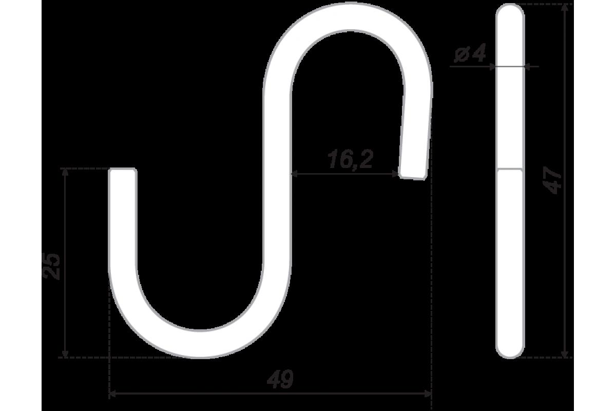 Свитер крючком для мальчика: выкройка для вязания детского свитера