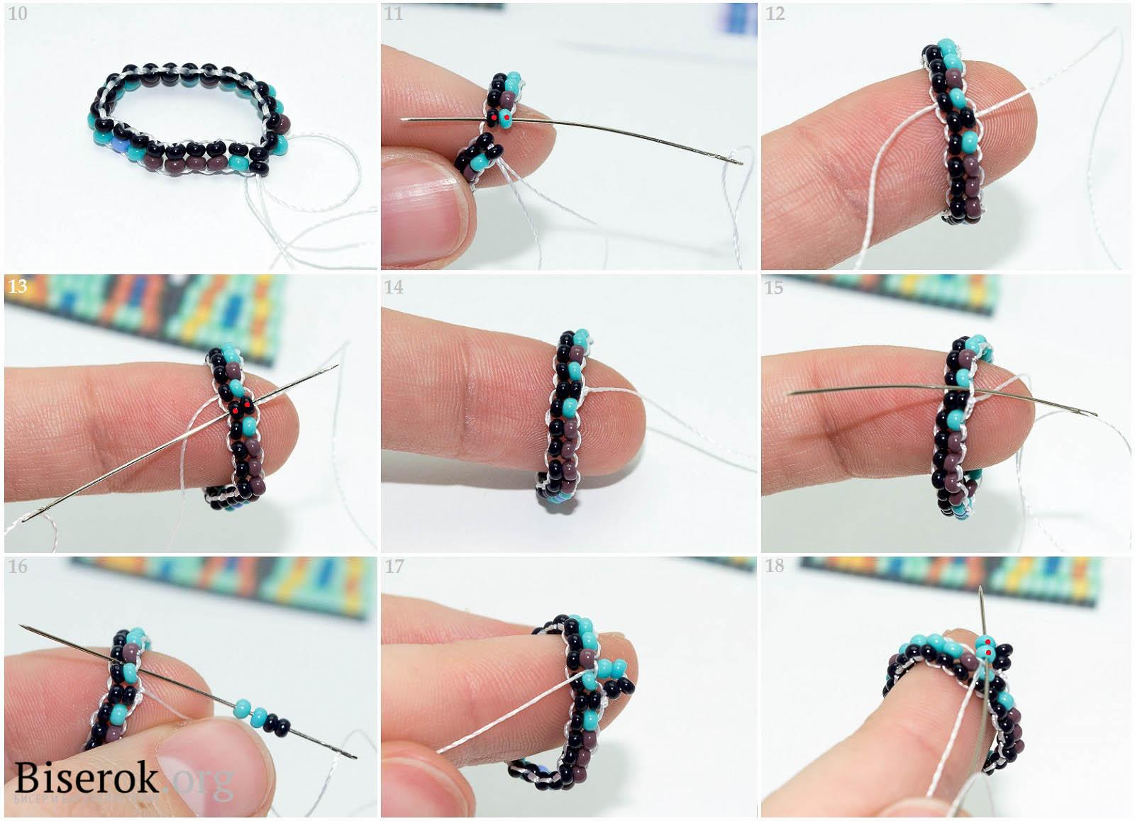 Из чего можно сделать браслет? материалы и инструменты для изготовления. примеры из чего можно сделать браслет своими руками. | категория статей на тему браслет