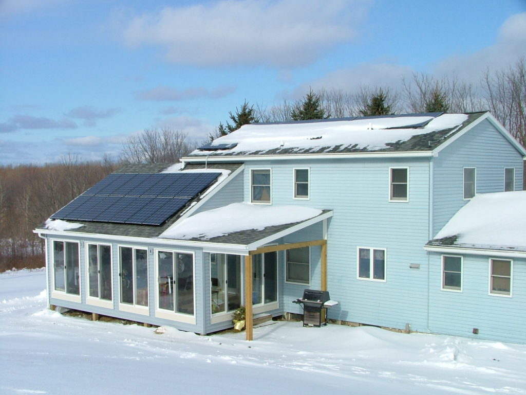 Солнечные батареи: принцип работы, как сделать своими руками в домашних условиях   mbh news