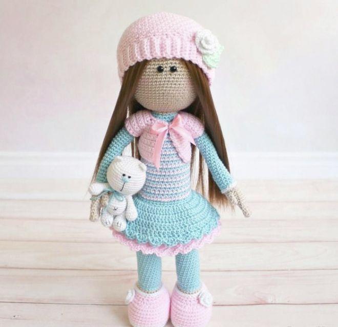Куклы тильды своими руками мастер класс .  кукла тильда выкройка мастер класс. одежда для куклы большеножки