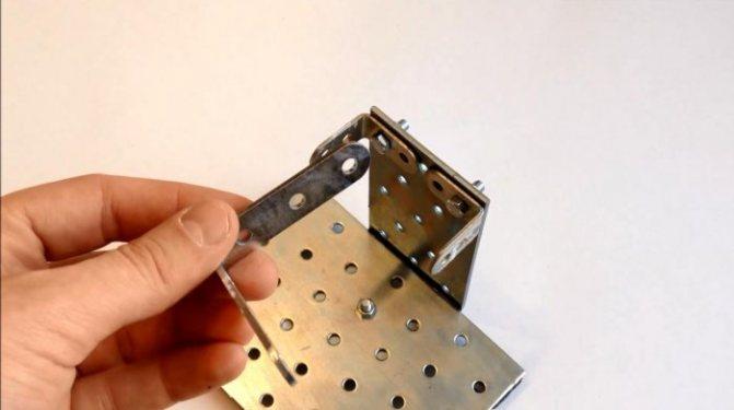 Как сделать цифровой микроскоп из веб камеры