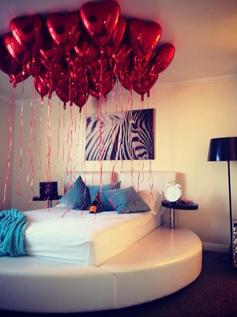 Романтичное свидание для любимого: 40 свежих идей ⇒ блог ярослава самойлова
